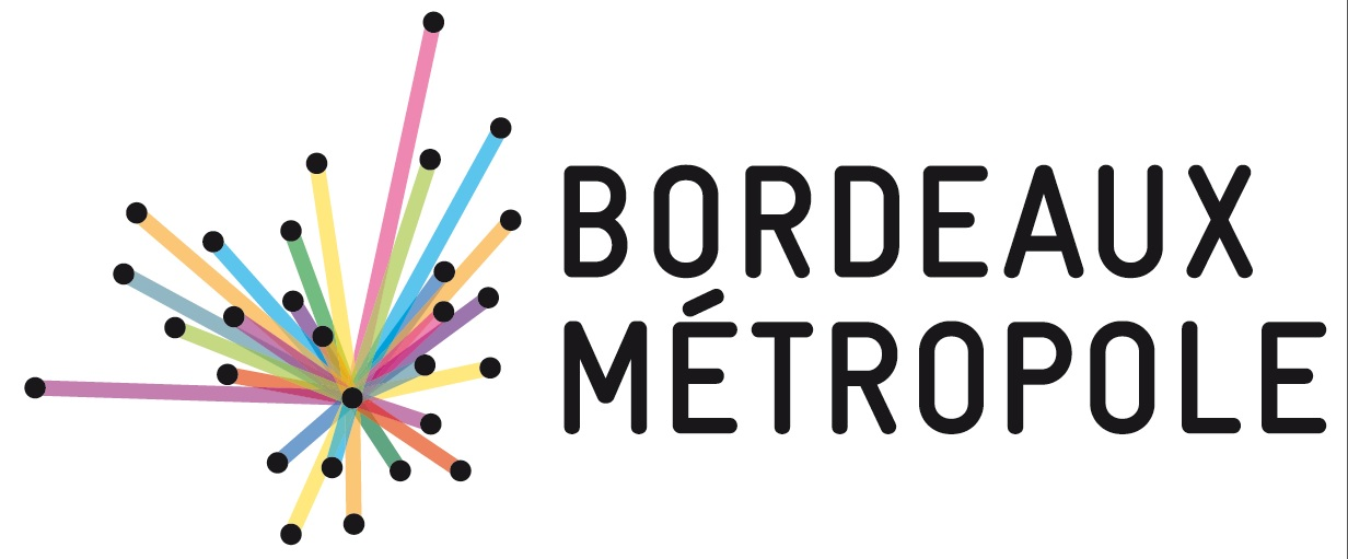 Bordeaux metropole logo positif vertical rvb 02 400px