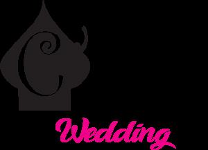 C magic wedding 300x217