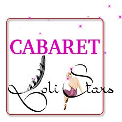 Cabaret 1