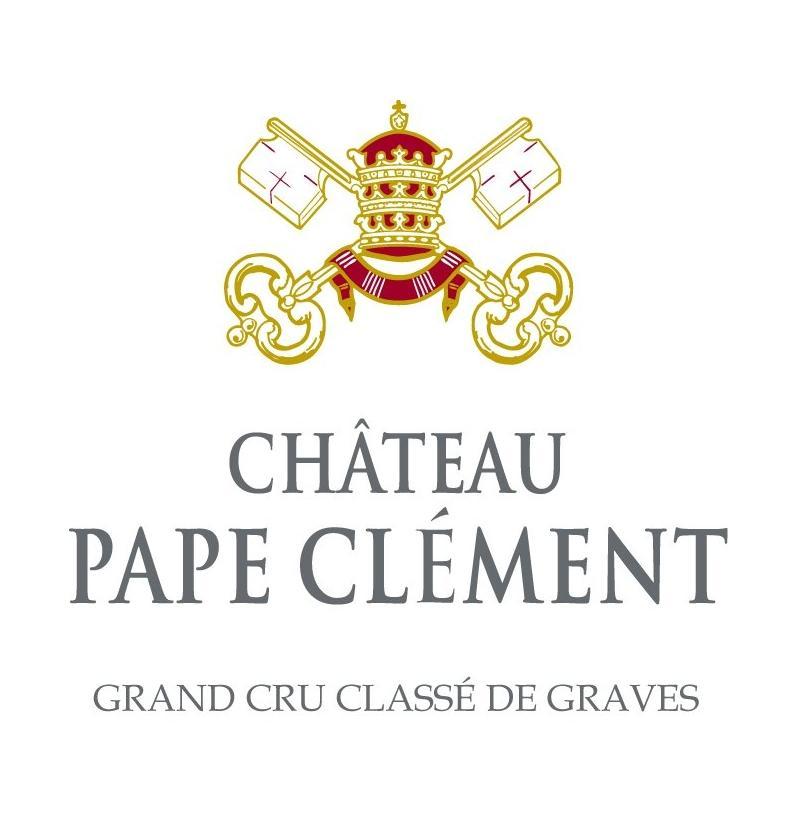 Chateau pc logo 0
