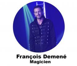 Franc ois