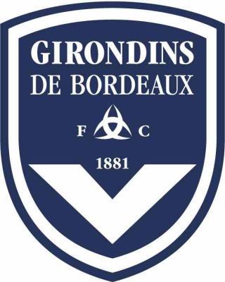 Girondin loog