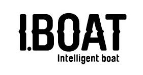 Iboat logo