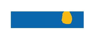 Logo campeole