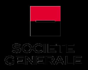 Logo societe generale2 e1436481313147 300x241