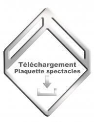 Logo telechargement 1