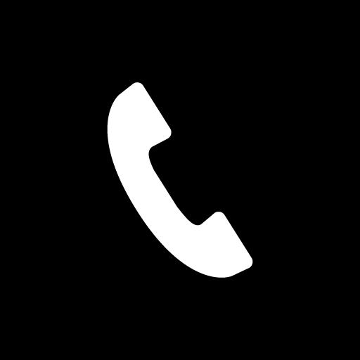 Imgbin mobile phones telephone number chabad malvern png 4gsktkcj